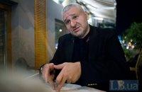 В Украине завели дело на пранкеров Вована и Лексуса