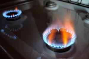Клюев: без пересмотра контрактов цена газа в январе составит $456