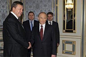 Возвращение Путина - это плохая новость для украинского народа, - российский оппозиционер