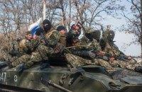 Домовленості серпня 2014-го, або Як розвідка проспала російські танки в заблокованому Луганську