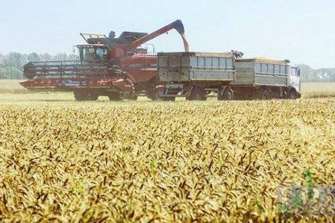 В 2017г урожай сои вгосударстве Украина возрастет на15% - специалист