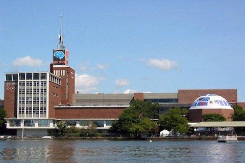 Колишній мер Нью-Йорка пожертвував музею 50 млн доларів