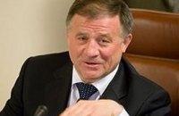Суд арестовал экс-министра Филипчука  до 15 февраля