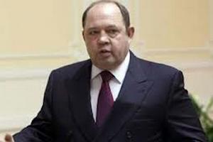 Допрос Гайдука назначен на 8 апреля