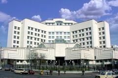 КСУ 23 сентября проведет заседание по политреформе