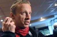 Охлобыстин привез сепаратистам подарки и заявил о готовности воевать за ДНР