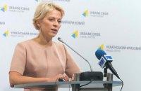 Координатор налоговой реформы увольняется из Минфина