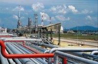 Беларусь повысила тарифы на транспортировку российской нефти
