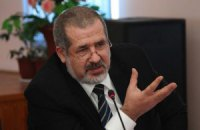 Крымские татары постараются не помешать подписанию Ассоциации
