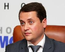 Игорь Цыркин уверенно победил во втором мажоритарном округе