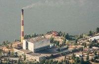 КМДА: спалювання львівського сміття не зашкодить екології Києва