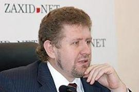 Кость Бондаренко: В 2004 году кандидаты в президенты делили Украину, а сегодня пытаются ее «сшивать»