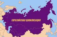 Депутаты просят СБУ запретить ролики с пропагандой ТС