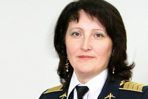 НАПК распределил между партиями 400 млн гривень
