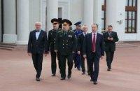 Харьковскую область посетили делегации Литвы и Латвии