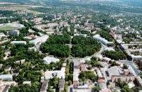 Чому в Полтаві немає вулиці В'ячеслава Чорновола?