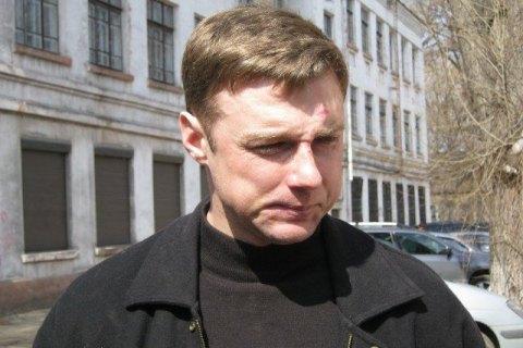 Нардеп Куприй требует допросить антикоррупционного прокурора Холодницкого за взятку в $200 тыс.