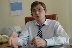 Зампредседателя ЦИК: выборы должны состояться 27 марта 2011 года