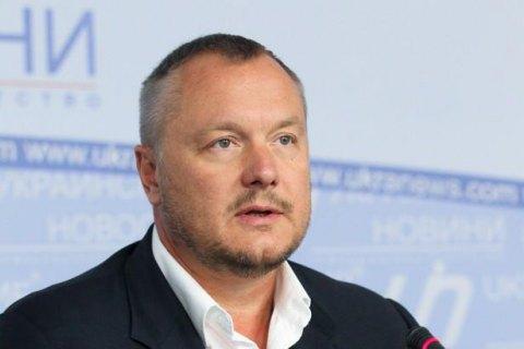 Депутат: Если мы не поддержим отечественные газодобывающие компании, продолжим кормить Россию