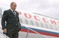 """Путин готов сделать Украине """"масштабное предложение"""""""
