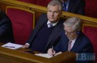 Сегодня Кокс и Квасьневский встретятся с Тимошенко
