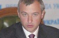 Суд заставил депутата Калетника убрать из интернета клевету на министра юстиции