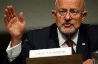 Российские хакеры приостановили атаки на США, - глава американской разведки