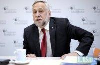 Губернатора Одесской области уволили из-за беспредела в регионе, - Кармазин