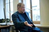 Коломойский: неофициальную часть денег Шустер не вернул