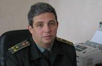 У тюремщиков Тимошенко сменился начальник