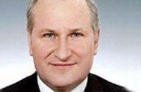 Ющенко назначил губернаторов Киевщины и Кировоградщины