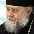 Владимир, Архиепископ Почаевский