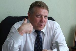 Прокурор: оценку поведения Тимошенко должны предоставить и международные наблюдатели