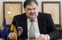 Бондаренко уверен в некомпетентности власти
