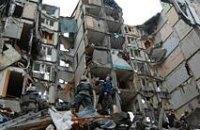 Повестки в суд пострадавшим от взрыва на Мандрыковской направили по адресу взорванного дома, - адвокат