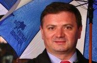 Луценко прогнозирует освобождение из-под стражи экс-депутата от ПР Медяника