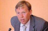 Оппозиция объявила забастовку из-за Балоги и Домбровского