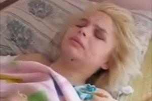 МВС завершило слідство у справі Оксани Макар