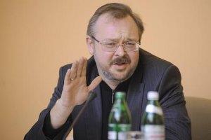 Попов вернул Киеву управляемость – эксперт