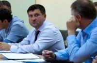 Суд признал незаконным отстранение человека Коломойского от руководства нефтепроводами