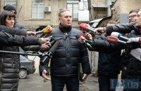 Ефремову продлили арест до 1 августа