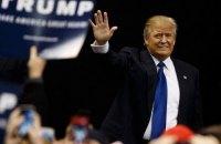 Победа Трампа. Прощание со стереотипами
