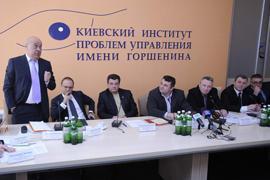 С коррупцией должны бороться независимые от МВД органы - эксперты