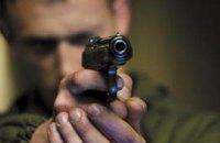 В квартире личной массажистки Тимошенко стреляли