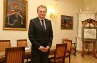 Вбивство Бабаєва і замах на Садового будуть розслідувати депутати