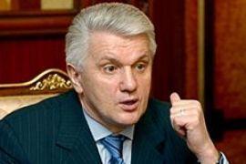 Литвин: Янукович и Тимошенко неистово сражаются за пост премьера