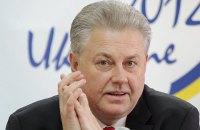 Ситуація в ООН нагадує часи «холодної війни», - посол України