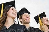 Минобразования обнародовало госзаказ на бакалавров
