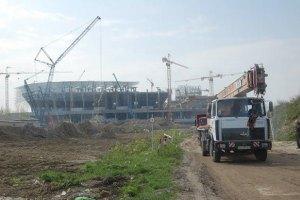 Во Львовской области расследуют 10 дел по краже денег во время Евро-2012