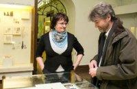 В Бристольском университете открестились от планирующих провести раскопки в Крыму ученых